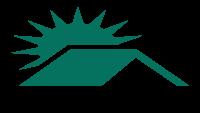 Cung cấp dịch vụ: Đào móng nhà – Đục phá bê tông – Phá dỡ công trình