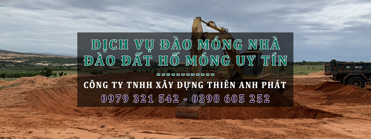 dao-mong-nha-thien-anh-phat